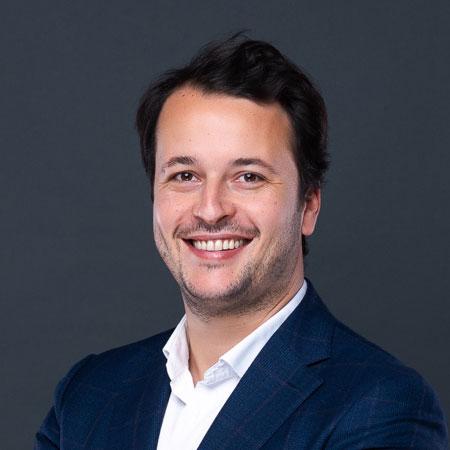 François Legras
